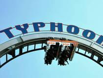 Typhoon: