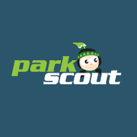 Logo Parkscout