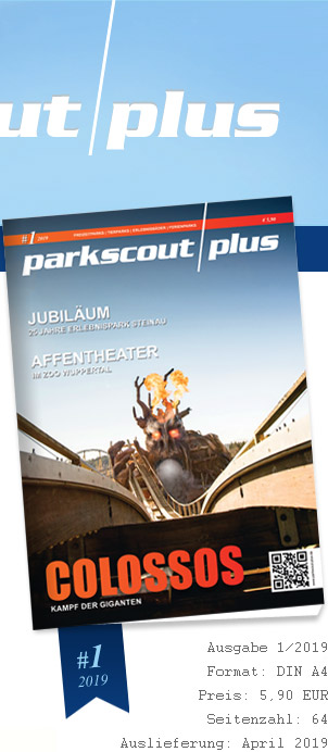 parkscout|plus 1/2019